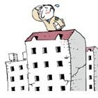 안전진단,검토,적정성,재건축,정밀안전진단,아파트,추진