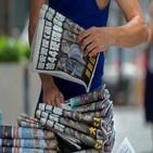 홍콩,빈과일보,혐의,자산,동결