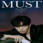 2PM,열풍,우리집,컴백,티저