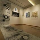 작가,작품,한국,한국문화원