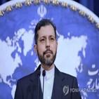 이란,협상,미국,정치적,제재