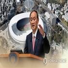 관중,도쿄올림픽,스가,총리,수용,중점조치,이날,관계자,긴급사태