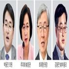 의원,장관,총장,파일,주자,대권,대표,출마,민주당