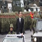 한국,방위비,일본,중국,역전,대비,국방비,중국군
