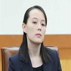 북한,대화,워킹그룹,한·미,김여정,미국,제의,협의