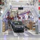 배터리,LG에너지솔루션,파우치,원통형,전기차