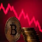 비트코인,달러,암호화폐