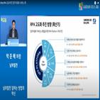 업무,자동화,공공기관,한국남부발전,솔루션,사례,업무자동화