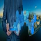 투자,투자자,개인,내용,자료,지식,교육