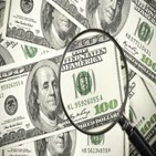 달러,인상,환율,하반기,강세,분석,시장,수요