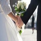 결혼,피터,리사