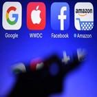 코로나,이후,수혜,지난해,기대감,종목,애플,넷플릭스