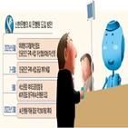 은행원,도입,점포,고객,신한은행,창구,국민은행,대화,디지털