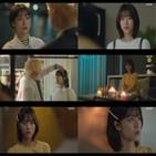 짝사랑,강민아,김소빈,여준,홍찬기,상대