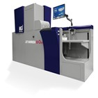 3D,처리,후가공,이미지,엠보싱,효과,인쇄물