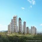 아파트,단지,분양,세대,상승,예정,시장,지하,마련,블록