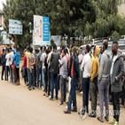 선거,에티오피아,총리,내전,이번,티그라이,총선