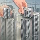 재건축,아파트,서울,지역,상승률,젊은층,매수,대한,단지,세대