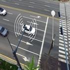 자율주행,일자리,규제,완화,운전자