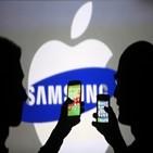 애플,삼성전자,시장,스마트폰,폭스콘,아이폰,점유율,출시,올해,중국