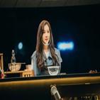 바다,멤버,이지아,배우