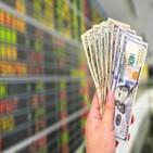 미국,증가,투자,국내,동남아
