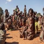 마다가스카르,지원,사무총장,기후변화,비즐리,책임