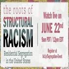 인종,현상,커뮤니티,분리,보고서,미국