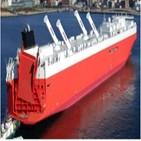 선박,규제,온실가스,적용,현존선
