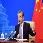 중국,인권,기원,민주,각국,서방