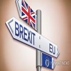 영국,가입,지역,미국,브렉시트,아시아