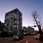 도시바,일본,외국자본,투자펀드,기술
