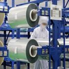 업체,소재,소재주,전기차,중국,배터리,생산,유럽