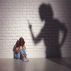 어린이집,학대,혐의,기소