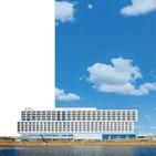 호텔,디자인,객실,건물,구조,네스트호텔,외관,내부
