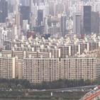 전세,전셋값,전세난,공급,하반기,서울,아파트,시장,시작,설명