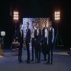 2PM,영상,하이라이트,타이틀곡