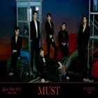 2PM,기대,타이틀곡,신보,앨범,완전체