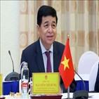 베트남,전망,증가,상반기,경제,성장