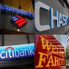 은행,매입,미국,배당금,자사주,기업,배당,연준,전망