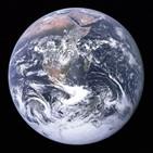 지구,행성,영역,위치,5천