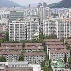 조합원,서울시,적용,제한,이후,지위,재건축,양도,재개발