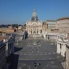 교황청,법안,이탈리아,총리,종교,조약