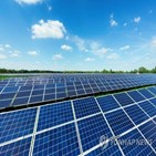 재생에너지,전력,구매,계약,에너지