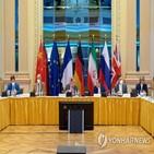 이란,제재,미국,대통령,회담,협상,핵합,합의