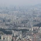 아파트,경실련,서울,통계,가격,정부,상승률,표본,기준,조사