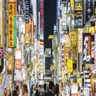 일본,최저임금,정부,방침,후토,반도체,지난해,지원,규모,현재