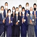반도체,미국,중국,안보,한국,한국반도체산업협회