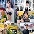 2PM,티저,뮤비,앨범,신곡
