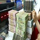 베트남,중앙은행,금리,경제